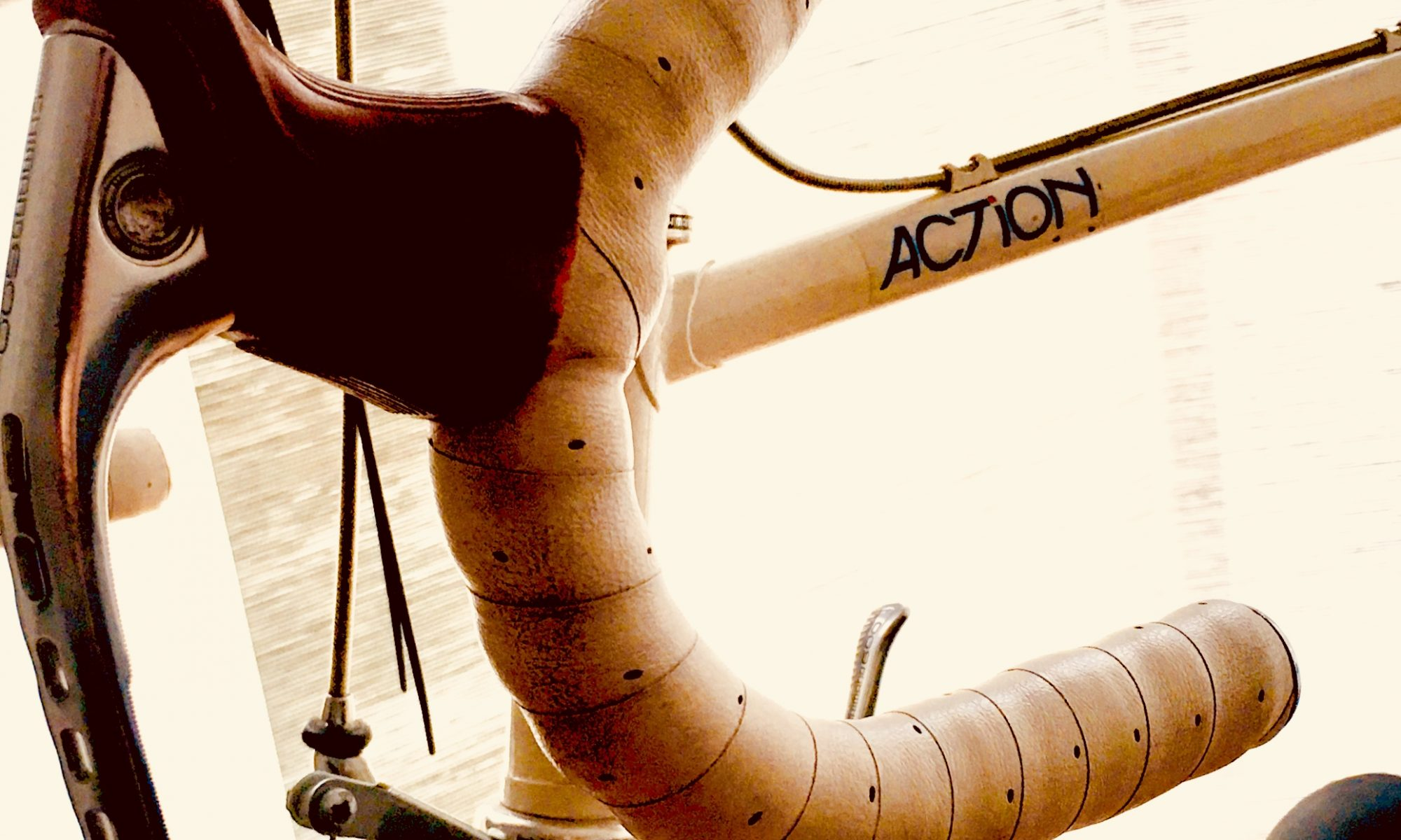 Canguro Bikes